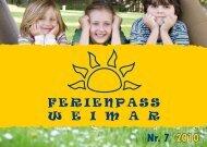 Ferienspassheft (pdf; 1.4 MB)