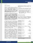 Actualidad en Seguros y Fianzas - CNSF - Page 4