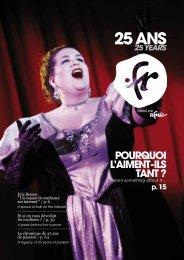 Les 25 ans du Â« .fr - Afnic