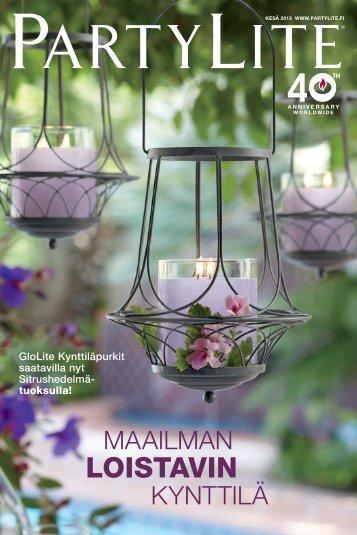 FINLAND-CatalogSM13-FINAL - v5.indd