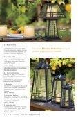 FINLAND-CatalogSM13-FINAL - v5.indd - Page 6