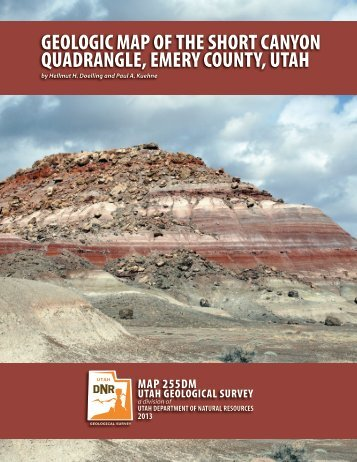 download pdf - Utah Geological Survey - Utah.gov