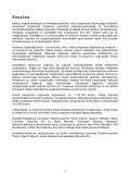 Manija maastikukaitseala kaitsekorralduskava - Keskkonnaamet - Page 3