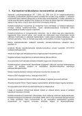 Manija maastikukaitseala kaitsekorralduskava - Keskkonnaamet - Page 4