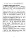 Manija maastikukaitseala kaitsekorralduskava - Keskkonnaamet - Page 6