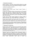 Manija maastikukaitseala kaitsekorralduskava - Keskkonnaamet - Page 7