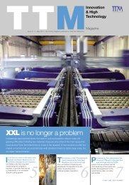 TTM 05 ING AZZURRO.qxd:Layout 1 - Tube Tech Machinery