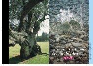 srca srca - Zavod za javno zdravstvo Istarske županije
