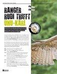 Ranger Ranger - Seite 4