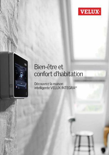 klf 050 interface interrupteur velux schweiz ag. Black Bedroom Furniture Sets. Home Design Ideas