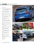 Etumatkaa 2.2010.indd - Volkswagen - Page 2