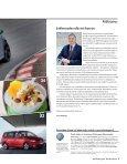 Etumatkaa 2.2010.indd - Volkswagen - Page 3