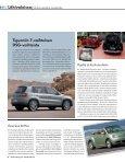 Etumatkaa 2.2010.indd - Volkswagen - Page 4