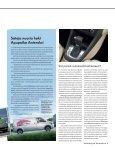 Etumatkaa 2.2010.indd - Volkswagen - Page 5