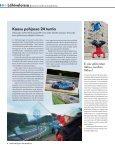 Etumatkaa 2.2010.indd - Volkswagen - Page 6