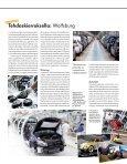 Etumatkaa 2.2010.indd - Volkswagen - Page 7