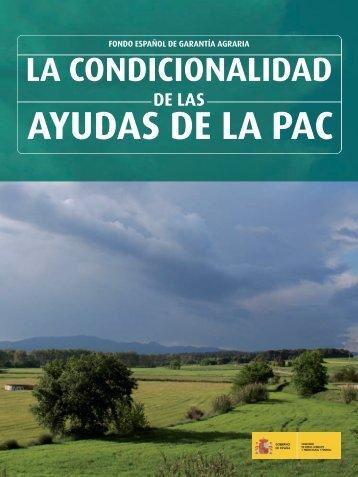 02-08.QXP:Maquetación 1 - Fondo Español de Garantía Agraria