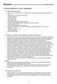 Dokumentacja techniczna - Systemair - Page 7