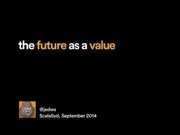 scalaz-future