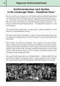 Gehlos Oktober-November 2011 PDF-Version.p65 - Lurob.de - Seite 4