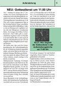 Gehlos Oktober-November 2011 PDF-Version.p65 - Lurob.de - Seite 5