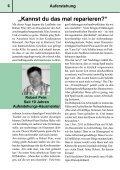 Gehlos Oktober-November 2011 PDF-Version.p65 - Lurob.de - Seite 6