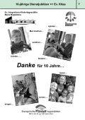 Gehlos Oktober-November 2011 PDF-Version.p65 - Lurob.de - Seite 7