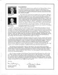 DELAWARE d Education - Page 3