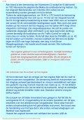Martinair DC-8 verongelukt bij Colombo (Sri Lanka) - Leonardo - Page 2