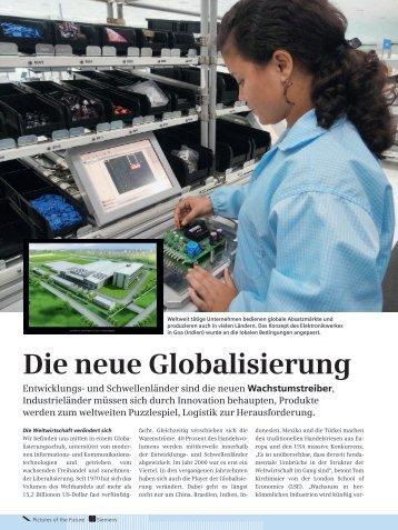 Den Artikel als PDF - hitech online