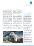 Den Artikel als PDF - hitech online - Seite 2