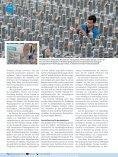 Den Artikel als PDF - hitech online - Seite 3