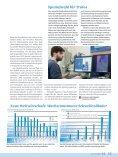 Den Artikel als PDF - hitech online - Seite 4