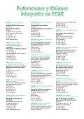 Primer Salón de Bodegas Cooperativas - Cooperativas Agro ... - Page 3