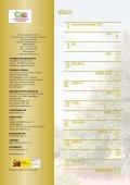Primer Salón de Bodegas Cooperativas - Cooperativas Agro ... - Page 4