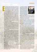 Primer Salón de Bodegas Cooperativas - Cooperativas Agro ... - Page 5
