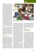 Primer Salón de Bodegas Cooperativas - Cooperativas Agro ... - Page 7