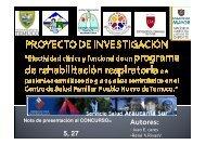 Autores: - Asociación Chilena de Municipalidades