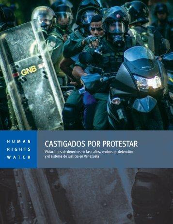 venezuela0514sp_ForUPload (1)