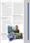 Highlights and achievements - CSIR - Page 4