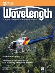 Volume 26 Issue 2 - Andrew John Publishing Inc