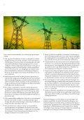 energidok - Page 6