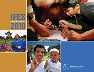 Download - IFES