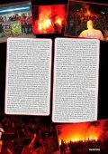 YB Ausgabe 25- Monsters Camping - YA BASTA! - Seite 2