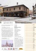 Foto di Gianluca Cludi - tipografia bagnoli 1920 - Page 2