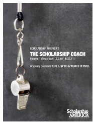The Scholarship Coach.pdf - here