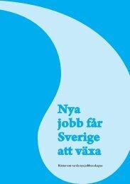 nya_jobb_far_sverige_att_vaxa_0