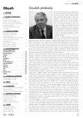 1 | 2013 - Zprávy + informace České komory autorizovaných inženýrů - Page 3