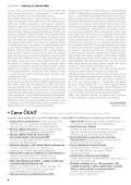 1 | 2013 - Zprávy + informace České komory autorizovaných inženýrů - Page 4