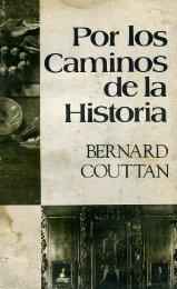 Por los Caminos de la Historia - Luis Emilio Recabarren